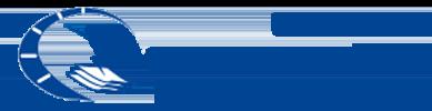 логотип оперативная полиграфия
