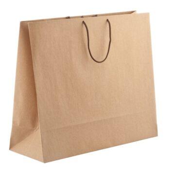 пакет самара